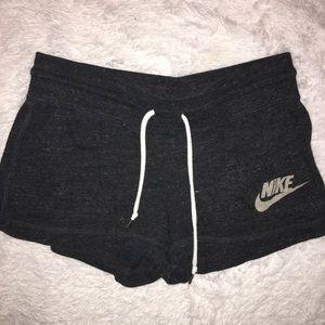 Nike Comfy Lounge Shorts